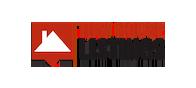 Tiny House Listings logo