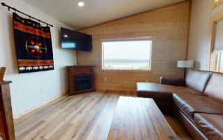 Boardman Oregon River Lodge Rentals